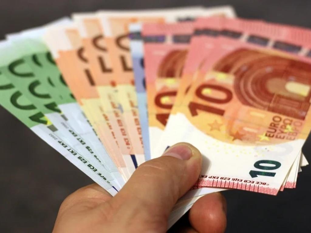 La entrega de dinero entre particulares ¿un préstamo o una donación?