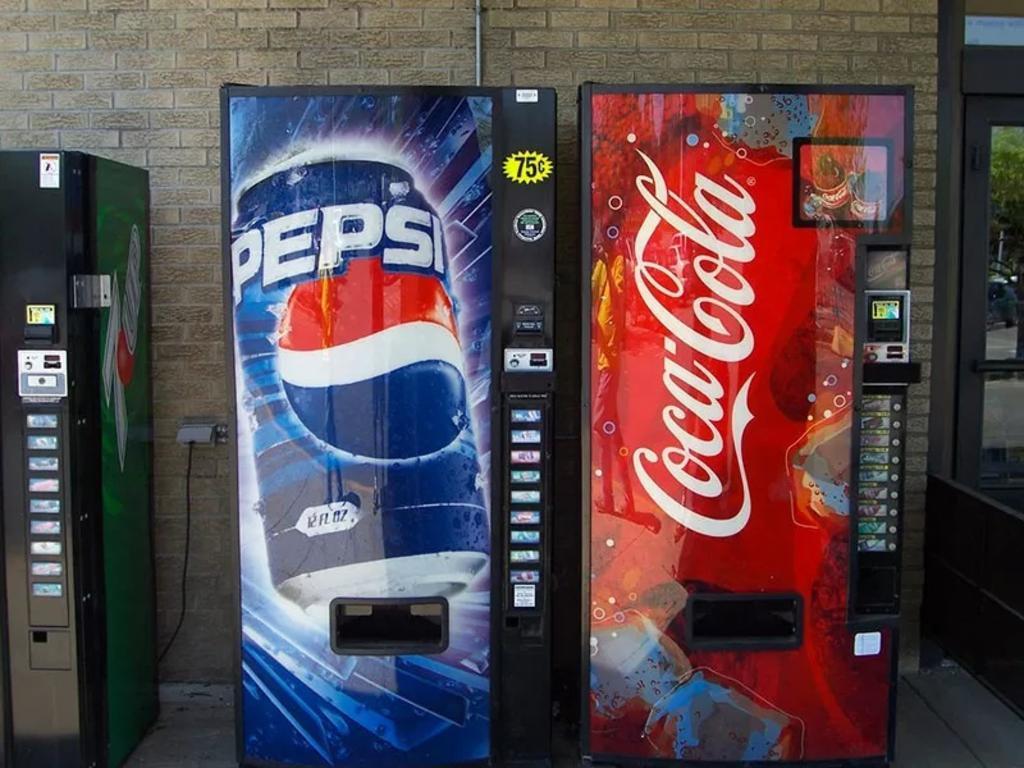 La publicidad comparativa subjetiva, ¿enemigo o aliado de la competencia?