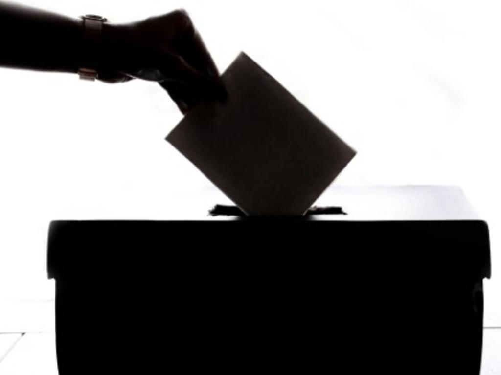 Elecciones en Cataluña: 4 medidas de seguridad ante la Covid