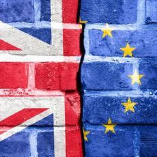 MÁS ALLÁ DEL BREXIT  Business y relaciones comerciales entre España y el Reino Unido