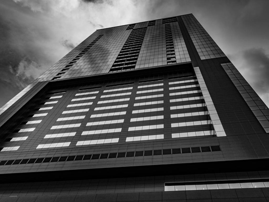 ¿Crisis empresarial y fin de la moratoria concursal?
