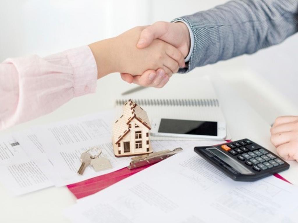¿Qué es el Índice de Referencia de Préstamos Hipotecarios (IRPH) y cómo reclamarlo?