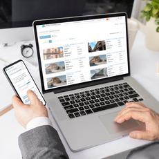 El ''limbo'' jurídico de las nuevas plataformas digitales en la economía, a debate en el Congreso Jurídico Internacional organizado por la Universitat de les Illes Balears