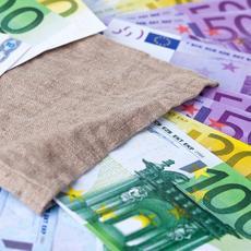 Intereses abusivos en mi préstamo rápido ¿Puedo recuperar el dinero?