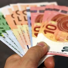 Luxemburgo defiende la supresión del vencimiento anticipado abusivo en los préstamos personales
