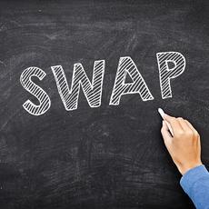 Liberbank podría devolver más de un millón de euros por un swap no transparente