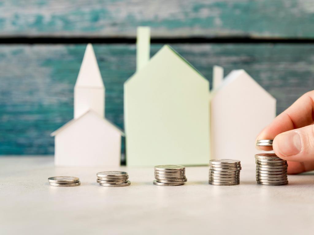 Mi ex no paga la hipoteca. ¿Ahora qué?