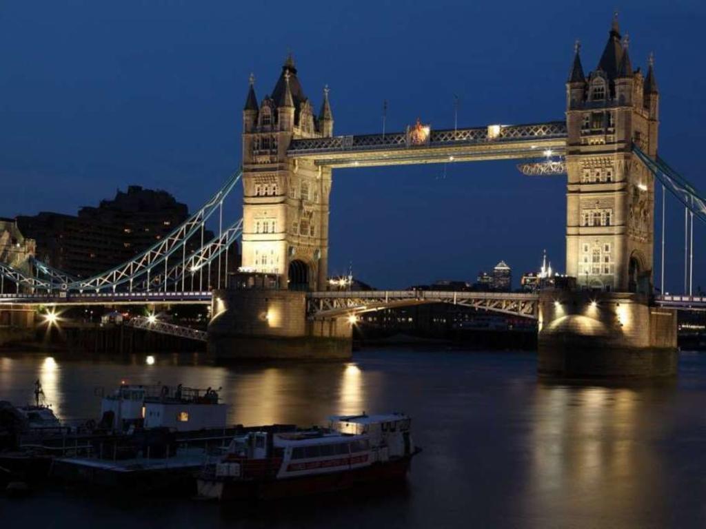 Brexit: ¿qué documentación es necesaria para viajar a Reino Unido desde España?