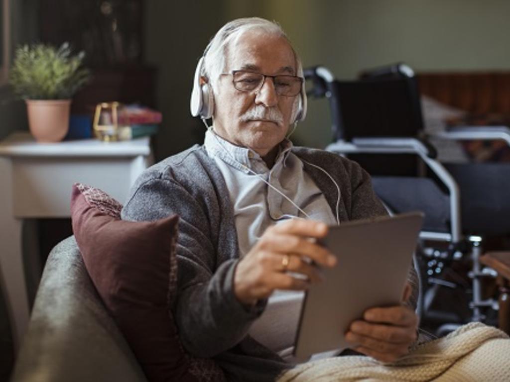 Los funcionarios jubilados pueden ver reducida su pensión al 50% si ejercen una actividad en el sector privado