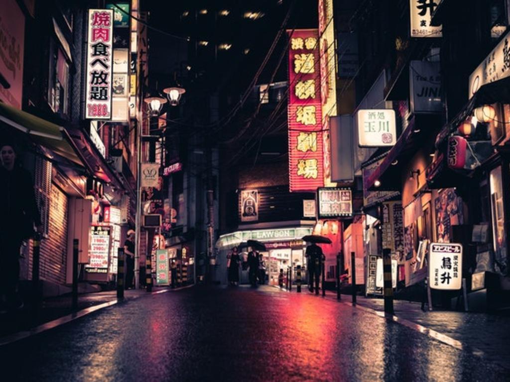 Mercados de Asia Oriental: una opción para los empresarios europeos