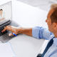 Medidas de Seguridad a aplicar en las reuniones online