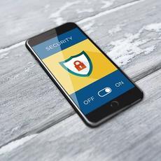 Desde usuarios hasta profesionales de IT, la estrategia de ciberseguridad debe ser transversal y aplicable a toda la empresa