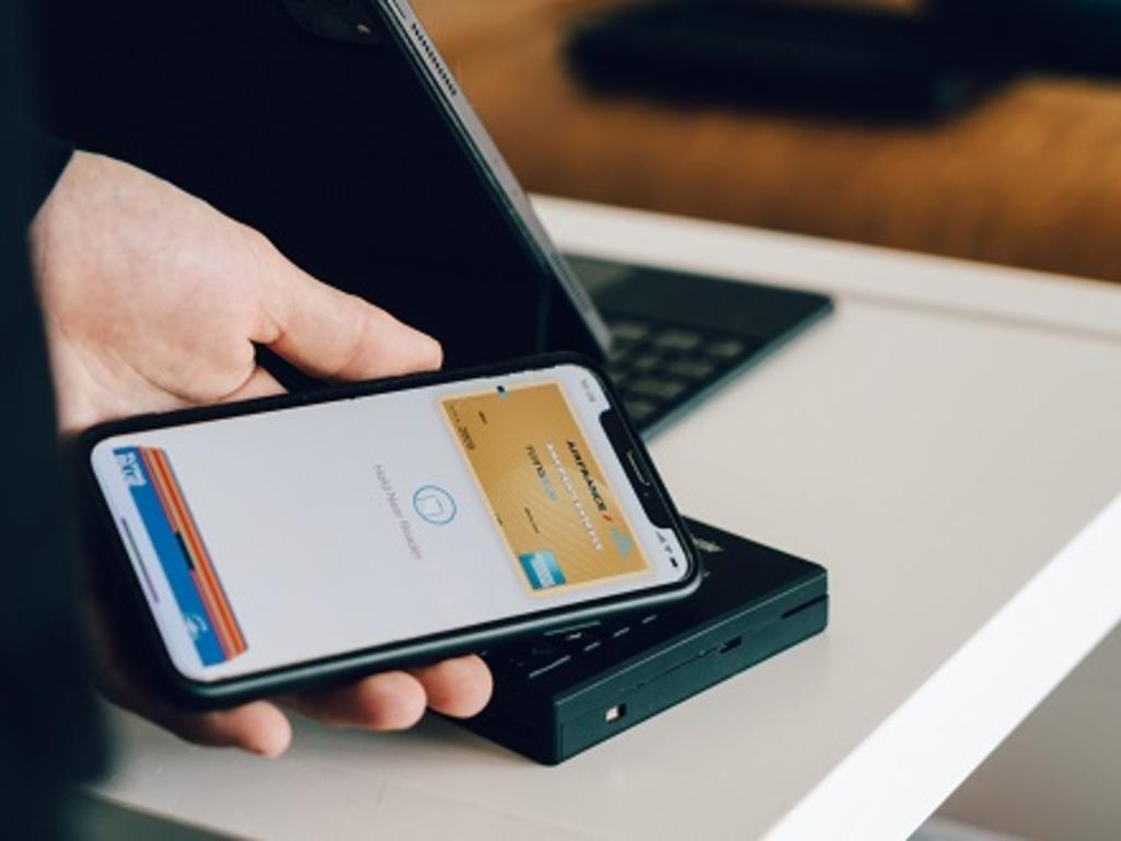 La responsabilidad bancaria en casos de phishing
