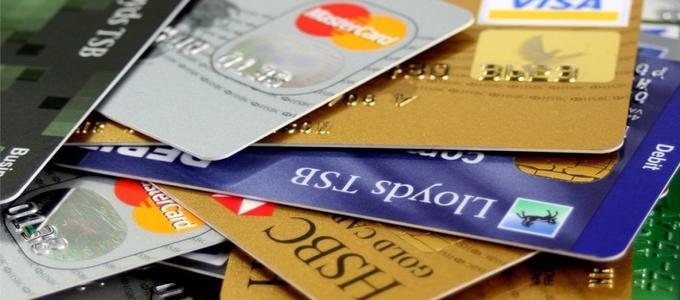 Claves para diferenciar una 'revolving' de una tarjeta de crédito convencional