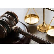 """La Abogacía granadina considera intolerable"""" que se están señalando juicios para 2023 en materia Social"""