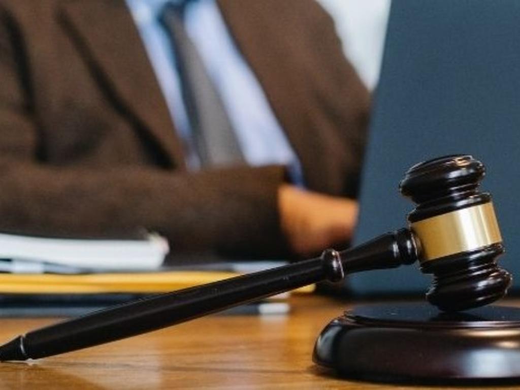 Cómo se han adaptado los Juzgados a la pandemia