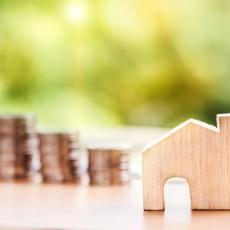 Casi el 80% de las familias sin propiedades inmobiliarias afrontan la crisis de Covid 19 por debajo del umbral de subsistencia