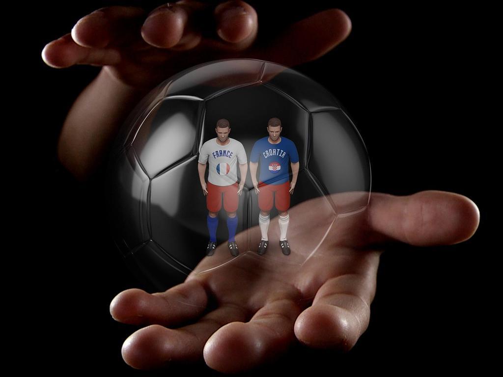 La FIFA y su cruzada contra los fondos de inversión en el fútbol