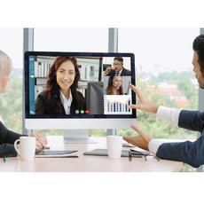 ¿Es necesario que las Comunidades de Propietarios hagan sus reuniones virtuales