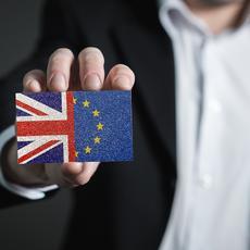 Las cuestiones legales del Brexit post acuerdo
