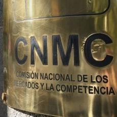 """La CNMC refuerza el uso de algoritmos y del big data"""" en  la detección de cárteles y conductas anticompetitivas"""