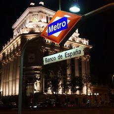 Todas las entidades supervisadas por Banco de España resultaron sancionadas