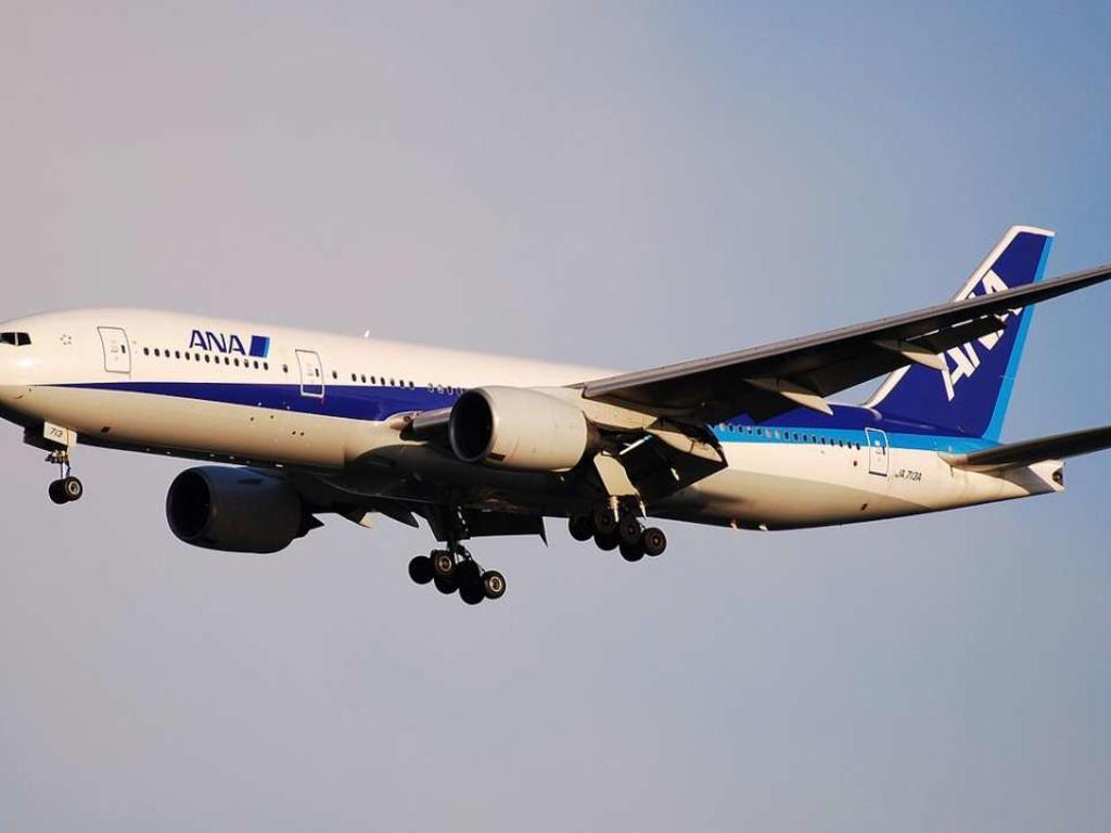 Boeing pide retirar su modelo 777: ¿qué pasa si la compañía aérea cancela un vuelo por este motivo?