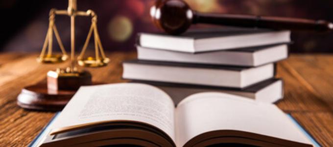 La acusación popular en el anteproyecto de la nueva Ley de Enjuiciamiento Criminal