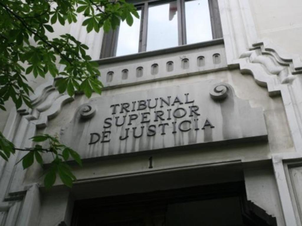 El Tribunal Superior de Justicia de Madrid ratifica la prohibición de manifestarse en el 8M