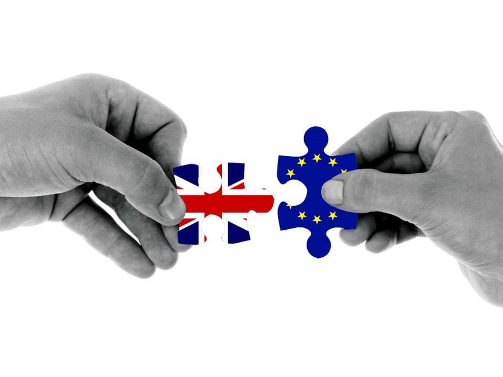 Reconocimiento de las sociedades británicas en la era post Brexit: libertad de establecimiento