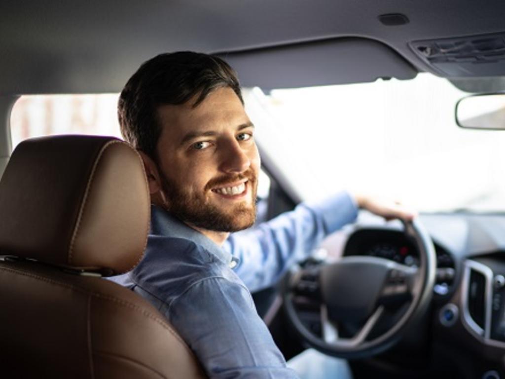 ¿Es posible recuperar puntos del carnet realizando un curso de conducción segura?