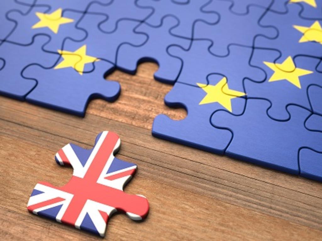 ¿Sabías que como consumidor el brexit te afecta?