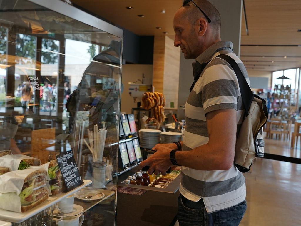 "Nueva Agenda del Consumidor: ""consumidor vulnerable"""