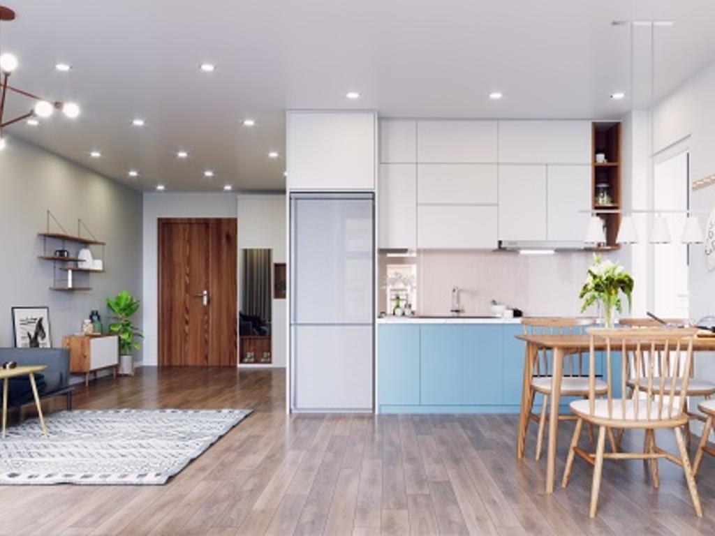 Prórroga extraordinaria de los contratos de arrendamiento de vivienda habitual