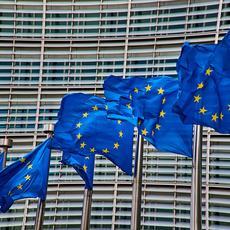 España sólo gasta el 34% de los fondos europeos