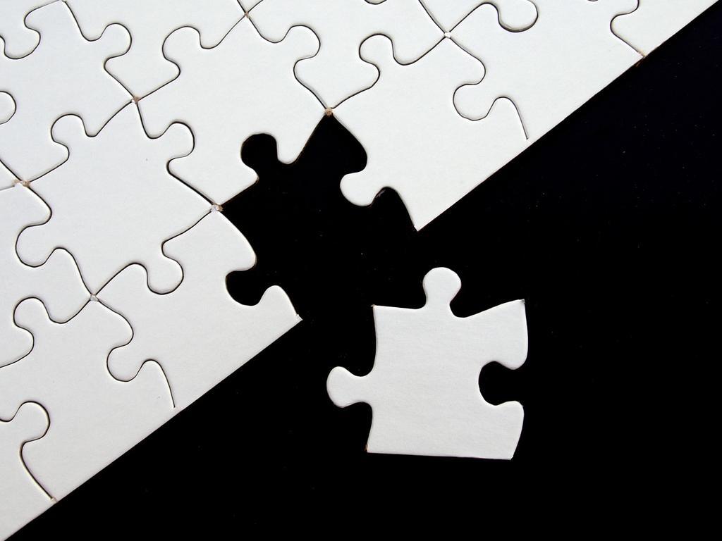 Problemática y casuística del ejercicio del derecho de separación del socio