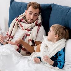 Del permiso por nacimiento al de lactancia: los derechos de los padres para compaginar el cuidado de los hijos con su empleo