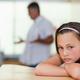 La Audiencia de Valladolid ratifica la custodia compartida de dos menores a unos padres que se denunciaron mutuamente por injurias y amenazas