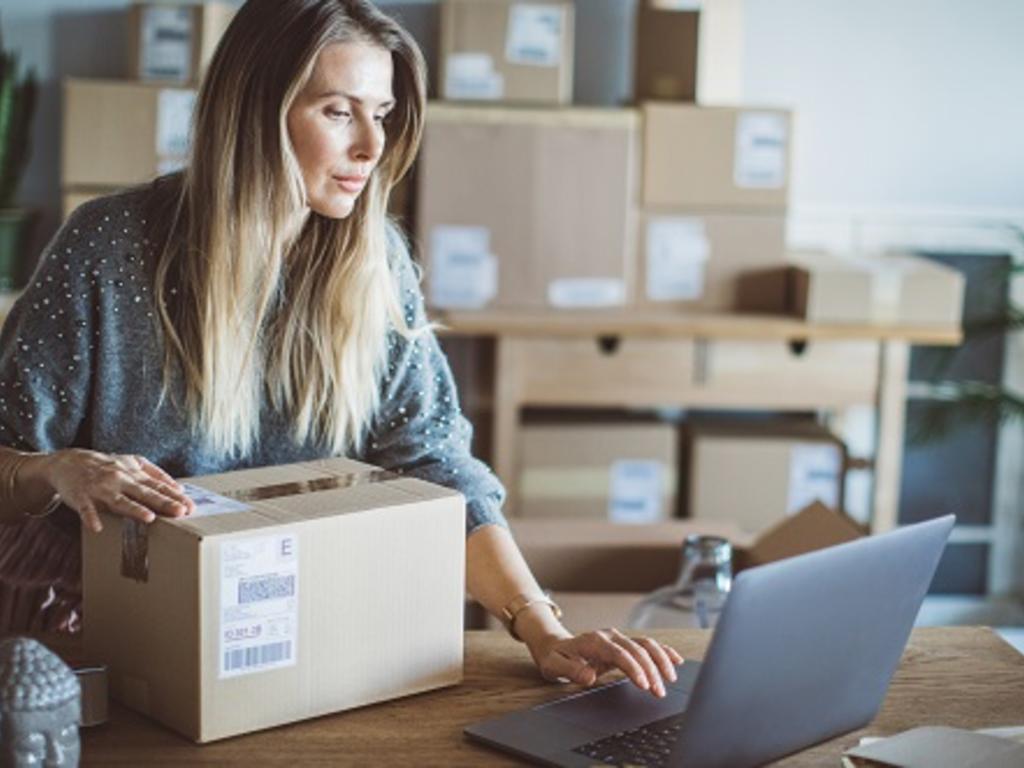 Si tienes un e-commerce, conoce las novedades del IVA en 2021