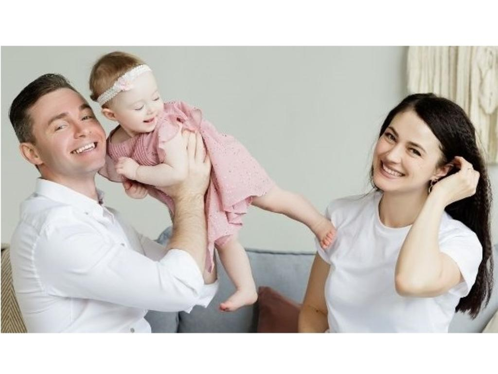 Derechos de las madres y los padres trabajadores