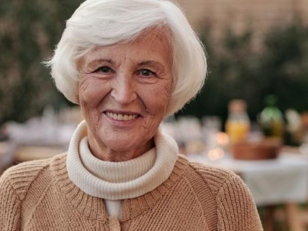Pacto de Toledo: medidas para asegurar las pensiones públicas