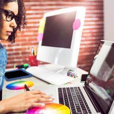 ¿Puede la empresa monitorizar el PC del trabajador, sin comunicárselo, para ver si efectivamente trabaja? ¿Cómo se califica el despido? ¿Tiene derecho a indemnización?