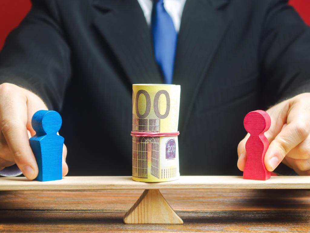 El registro retributivo y la auditoría salarial: dos obligaciones inminentes