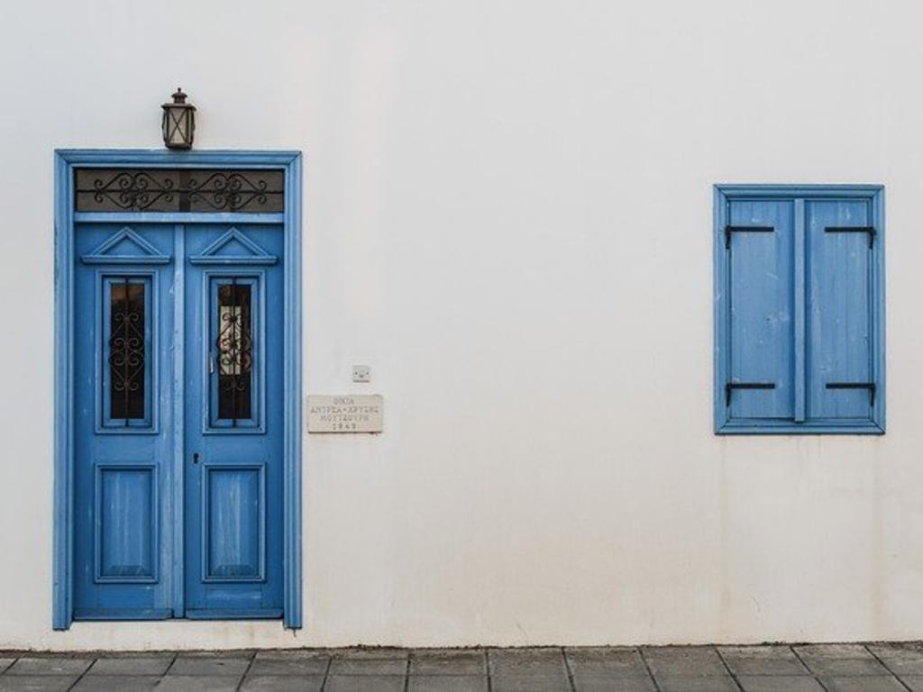 ¿Conoces las diferencias entre derecho de tanteo y retracto?