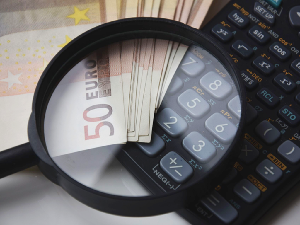 Campaña Renta 2020 y ERTE: las 2 grandes dudas