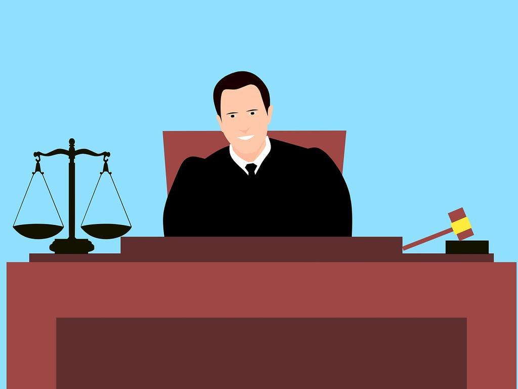 Las costas en el proceso penal