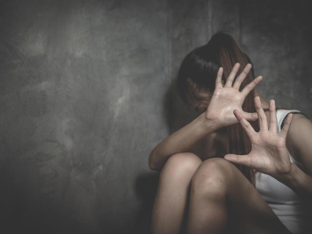 Nuevos centros de crisis para víctimas de violencia sexual: 24 horas de asistencia psicólogica, jurídica y social
