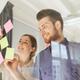 PwC Tax & Legal lanza un programa de aceleración de startups legales y fiscales, con el soporte de Microsoft