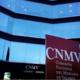 Navas & Cusí aplaude la propuesta de la CNMV para regular la publicidad de los criptoactivos