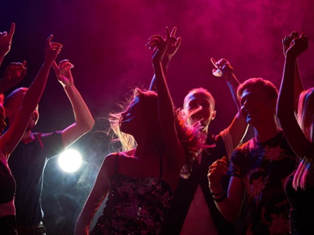 Sanciones por fiestas ilegales 2021: ¿Qué multas existen por cada comunidad autónoma?